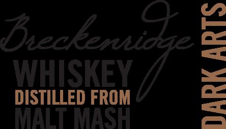 BreckenridgeDarkArts-Logo