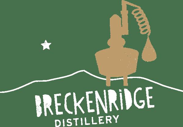 BreckenridgeDistillery-Lg