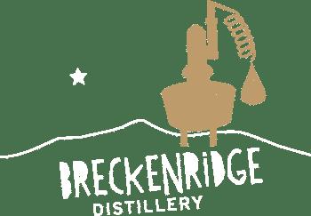 BreckenridgeDistillery