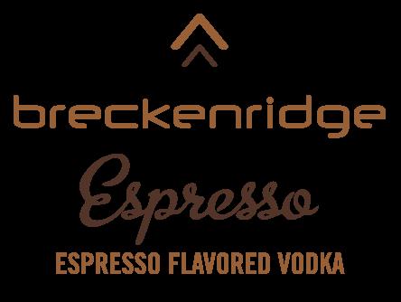 BreckenridgeEspressoVodka-Logo