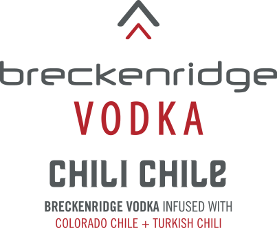 BreckenridgeVodka-ChileChili