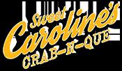 Carolines_Logo
