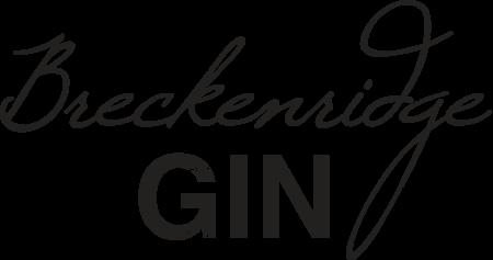 BreckenridgeGin-Logo
