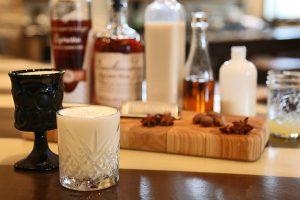 5 Breckenridge Winter Cocktails