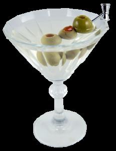 Classic Cocktail, cocktails, Breckenridge distillery, Dirty Martini, Martini
