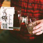 Breckenridge Distillery, Bryan Nolt