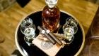 breck_distillery_shoot_printresolution-135