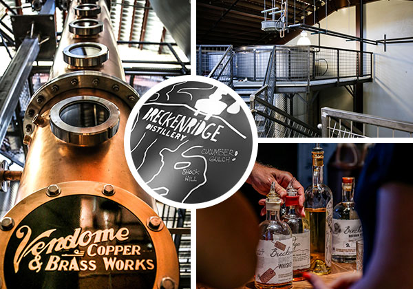 breckenridge_distillery_tours_2