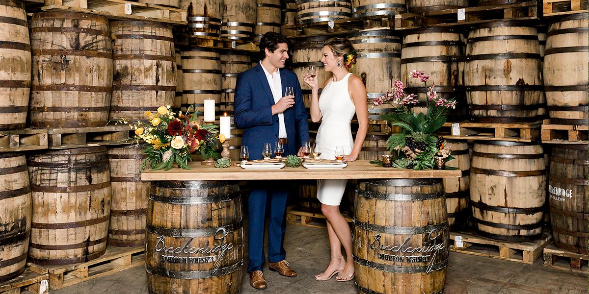 wedding-barrel-room