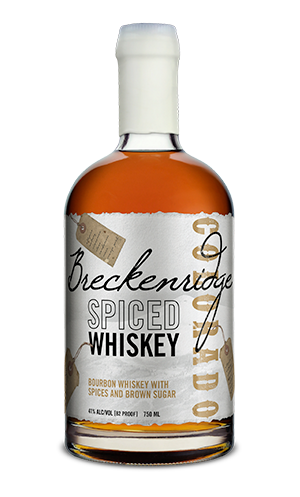 breck_spicedwhiskey-web