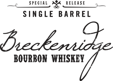 singlebarrel