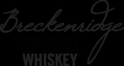 spicedwhiskey