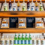 Events, Breckenridge, Breckenridge Distillery, things to do