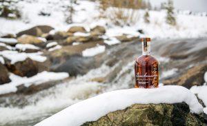 Breckenridge Distillery's Holiday Gift Guide