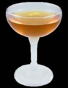 Classic Cocktail, cocktails, Breckenridge distillery, Sazerac