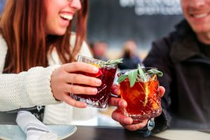 23 Must Know Mixology Terms Defined