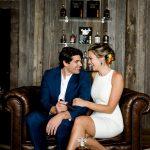 weddings, events, breckenridge distillery