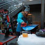 Weston Snowboards, Breckenridge Distillery, Breckenridge, Whiskey