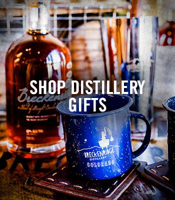 nat_gifts
