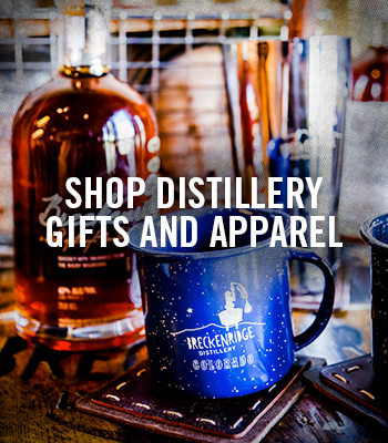 shop-distillery-gifts