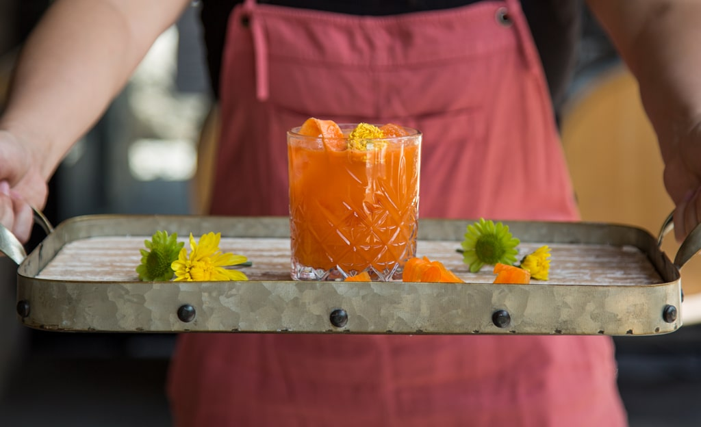 15 Summer Cocktails Recipes from Breckenridge Distillery