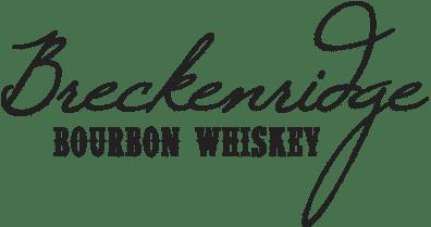 bd_bourbonwhiskey-blend
