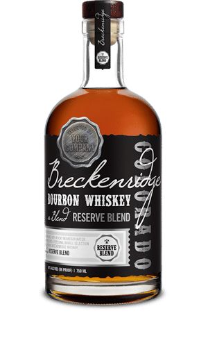 750ml_bourbon_reserve_a-blend-bottle_generic2