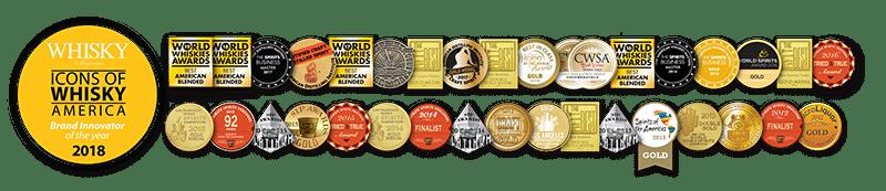 bd_awards_lrg_2019_2lines_03122019