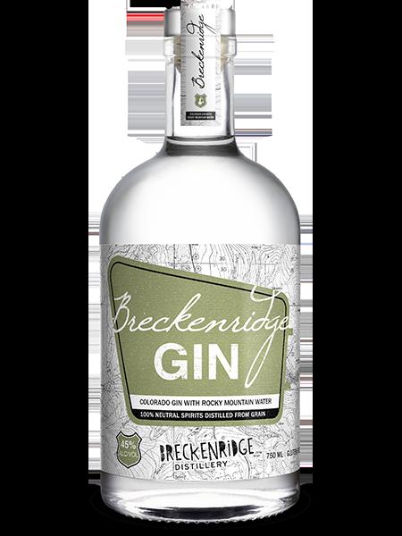 bd_gin
