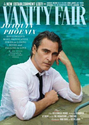 vanity-fair-nov.-issue-cover