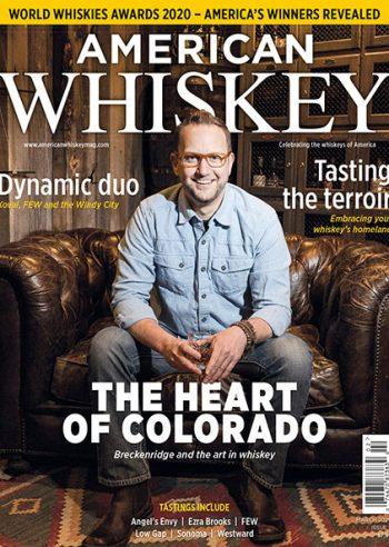 americanwhiskey-bryannolt