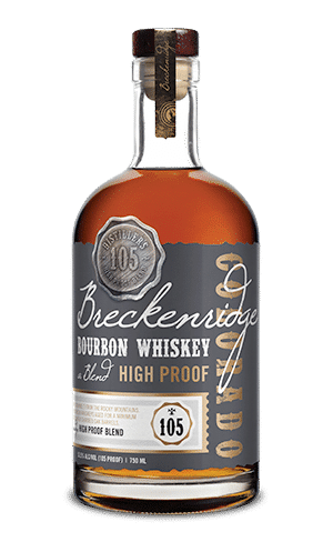 105proof_breckenridge