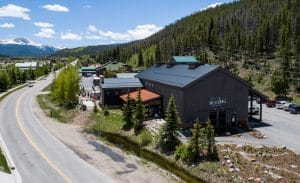 Breck Distillery Is Open, All You Need To Know