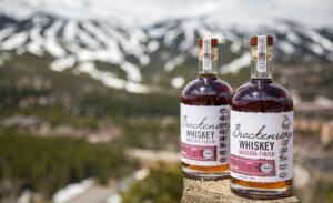 Breckenridge Distillery Releases New Madeira Cask Finish Whiskey